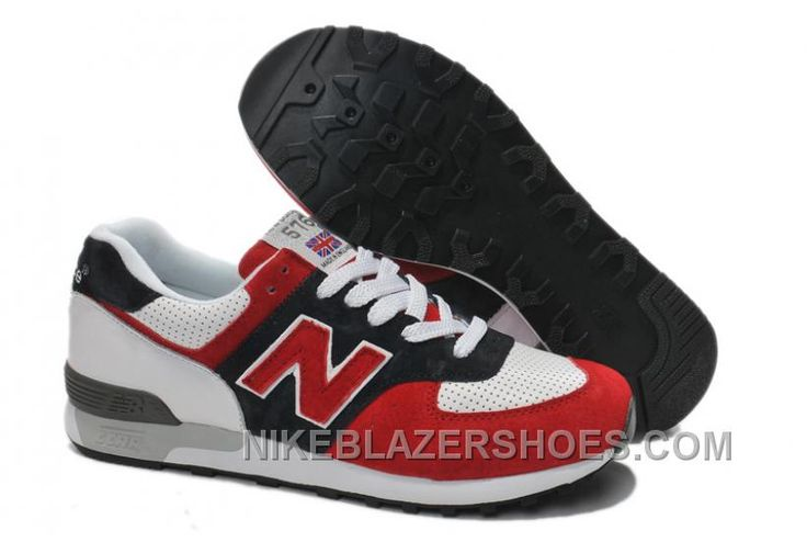 https://www.nikeblazershoes.com/discount-new-balance-576-women-black-red-212134.html DISCOUNT NEW BALANCE 576 WOMEN BLACK RED 212134 Only $65.00 , Free Shipping!