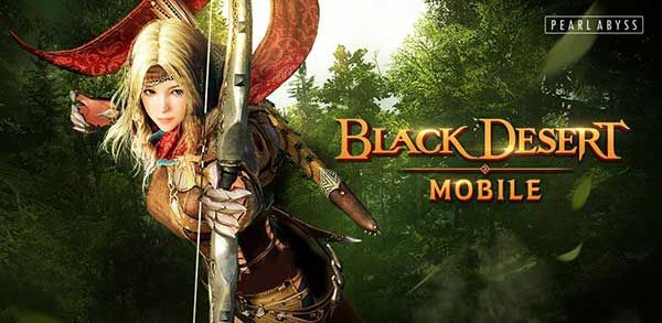 Online Finally An Actual Open World For Mobile Thegamer The Best Mobile Mmo Gameplay Mmorpg Com A True Mmo Experience Gamepres Game Of Survival Mmorpg Games