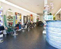 London's best free haircuts - Cheap haircuts