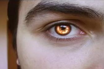 Come Illuminare Gli Occhi Con Photoshop