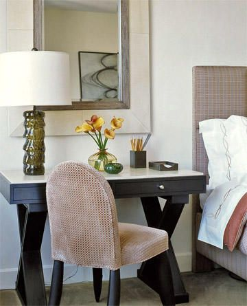 Bedroom Furniture Ideas Havenly Pinterest Bedroom, Furniture