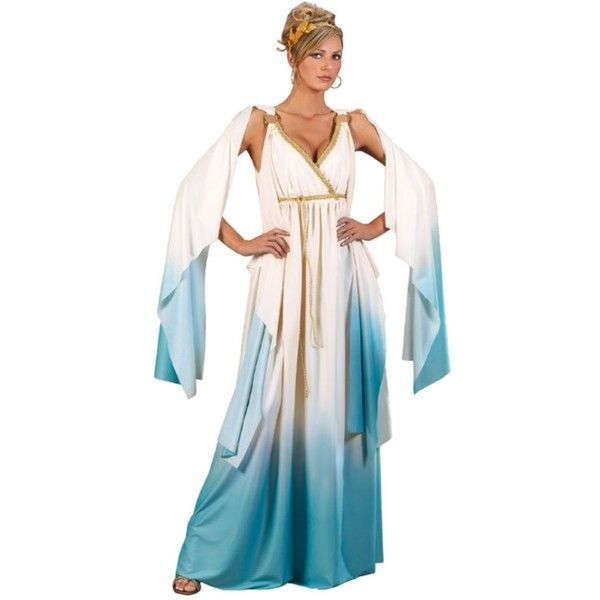 25 Best Ideas About Greek Mythology Costumes On Pinterest: 25+ Best Ideas About Goddess Halloween Costume On
