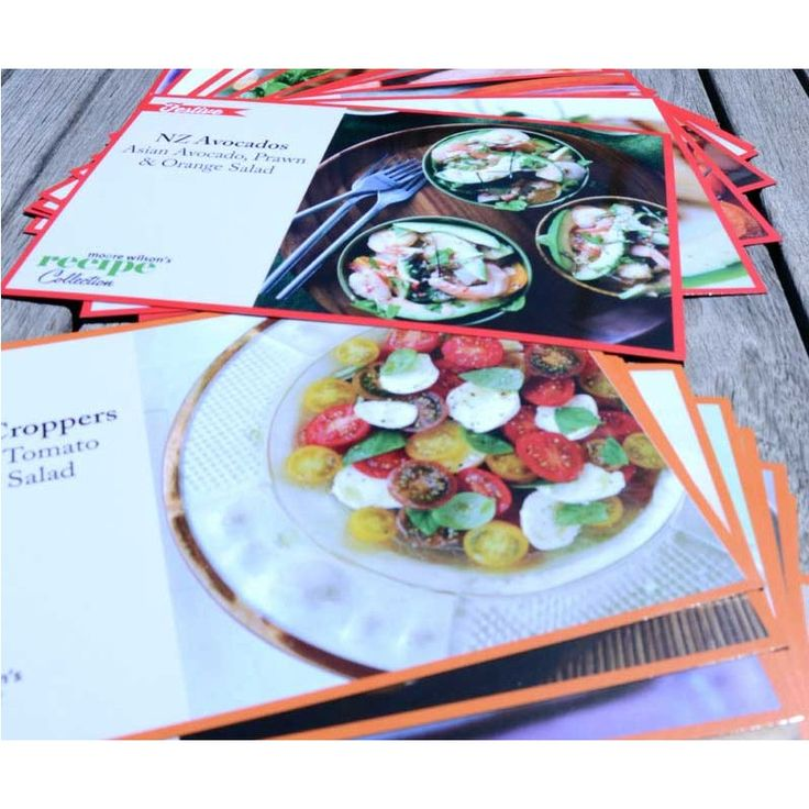 MW-Recipe-Collection-2