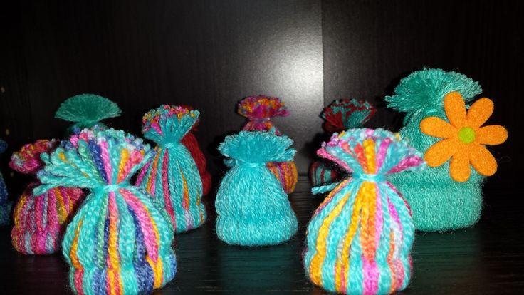 color hat http://www.pukini.ro/caciuli-colorate/