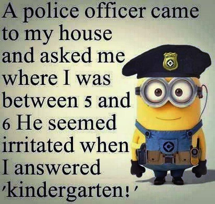 Best fashion police jokes
