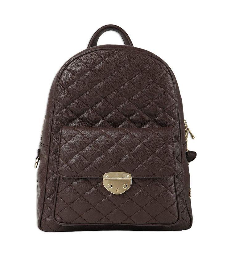 Shop CEDARS Leather goods at #hionidismankind