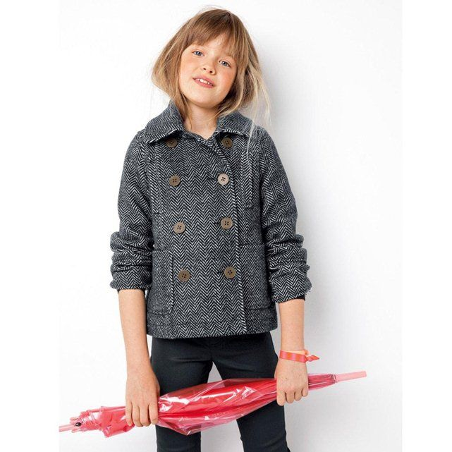 les 25 meilleures id es concernant manteau fille 12 ans sur pinterest manteau fille 10 ans. Black Bedroom Furniture Sets. Home Design Ideas