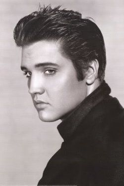 Rockabilly was not only a sound of unique content but also was the clothing and hairstyles. If you a man serious enthusiasts of the music, you...