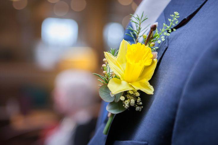 Best 25 Daffodil Wedding Ideas On Pinterest Daffodil