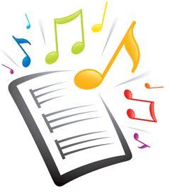 Free-scores.com - lots of free sheet music! piano solos, piano & voice, cello, choral, flute, clarinet, jazz quartets, 2 pianos, etc....