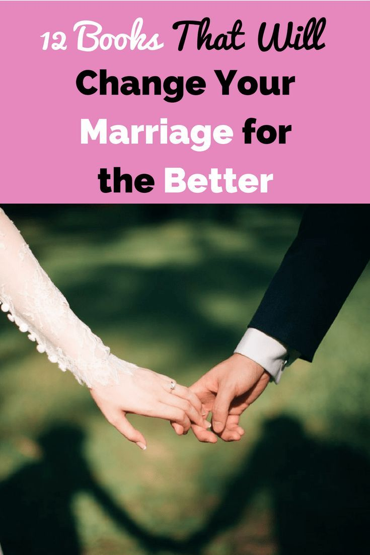 Change your language change your marriage