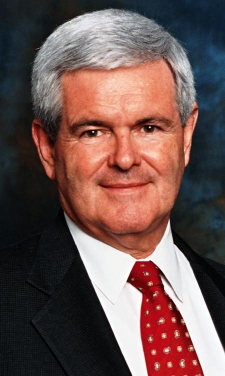 newt gingrich - Bing Images