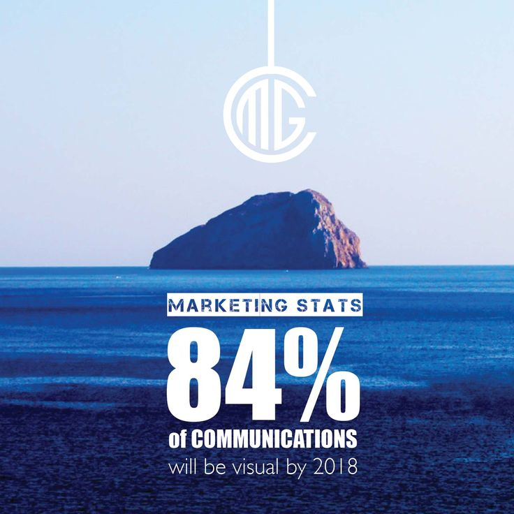 Feels like 2018 is already here. How will you communicate visually moving forward? ‪#‎design‬ ‪#‎marketing‬ ‪#‎tips‬ ‪#‎Bizdev‬ | @CerebrumMG | www.cerebrummarketinggroup.com
