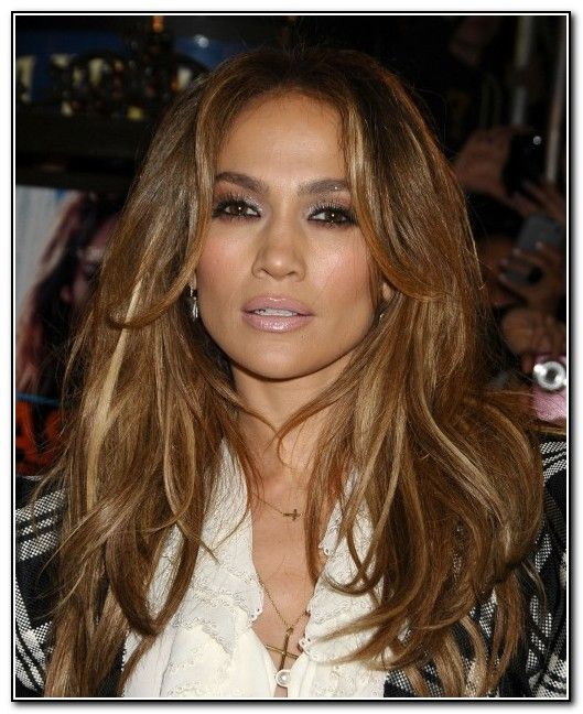 10 best ideas about jennifer lopez short hair on pinterest