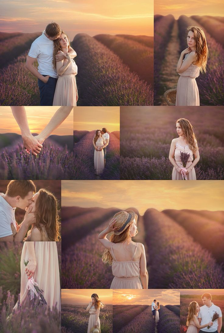 Lavender. Provence. Family pictures. Love story. #tuzlukovaphotogfaphy #familypictures