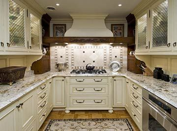 Kitchen Design Ideas With Windows 55 best kitchen sinks with no windows images on pinterest