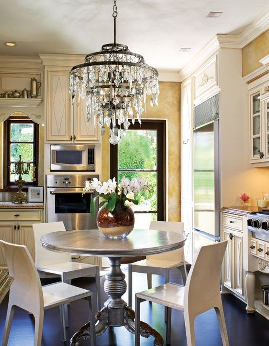 traditional kitchen pendant lighting troy lighting bistro collection nine light chandelier 6337