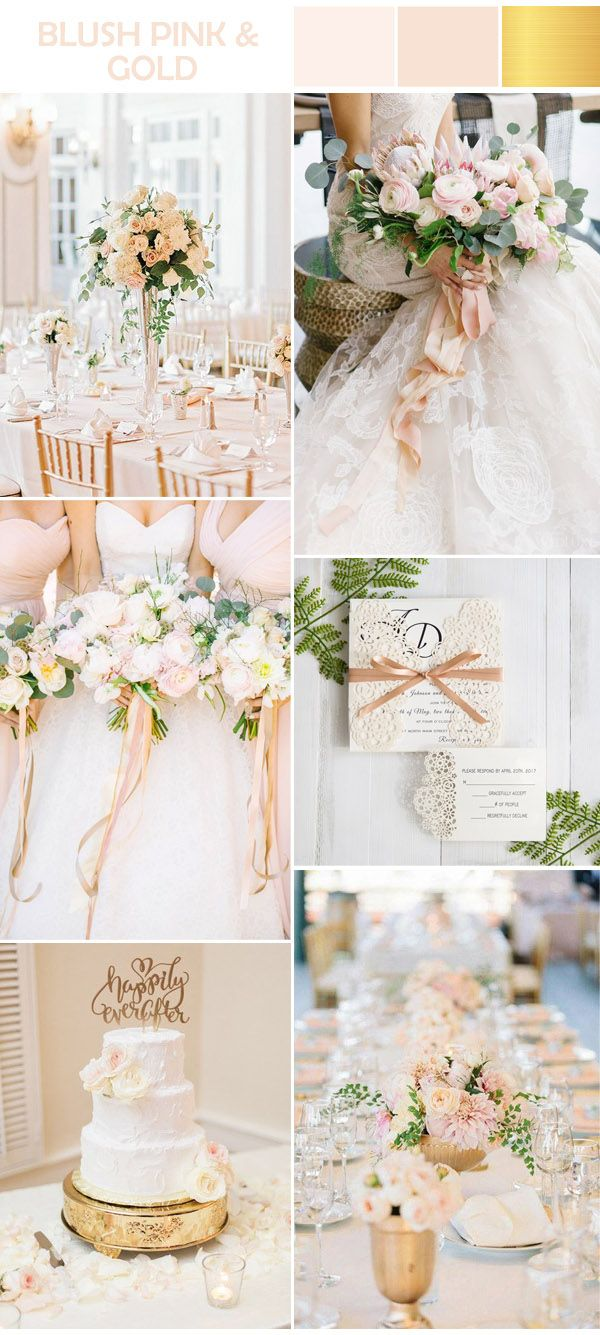 Minimalist and greenery are both fashion trends for 2017 weddings.Minimalist organic wedding details are a beautiful ,simple and budget-friendly way to elevate the style of your big day.Today, we have rounded up our ...