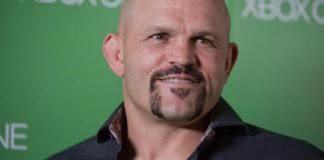 Chuck Liddell Wiki, Bio, Age, Ethnicity, Height, Career, Net Worth, Spouse, Affairs, Life, Trivia.