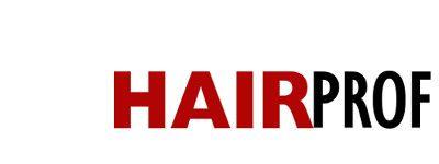 Το MY EXTENSION συμμετέχει στη 2η HAIRPROF μαζί με το 1ο Barber Festival