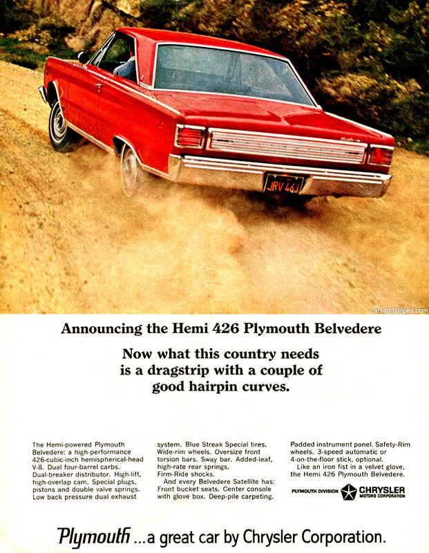 Best 25 Plymouth Belvedere Ideas On Pinterest Plymouth Cars