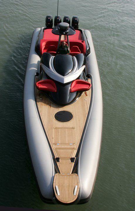 Com Sailing News Videos And Photos Monster Ribs Superyachtsweets