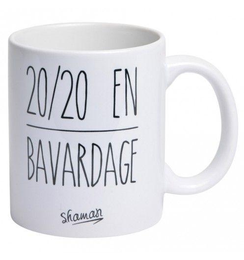 http://www.deco-et-saveurs.com/12096-jqzoom/mug-shaman-bavardage.jpg