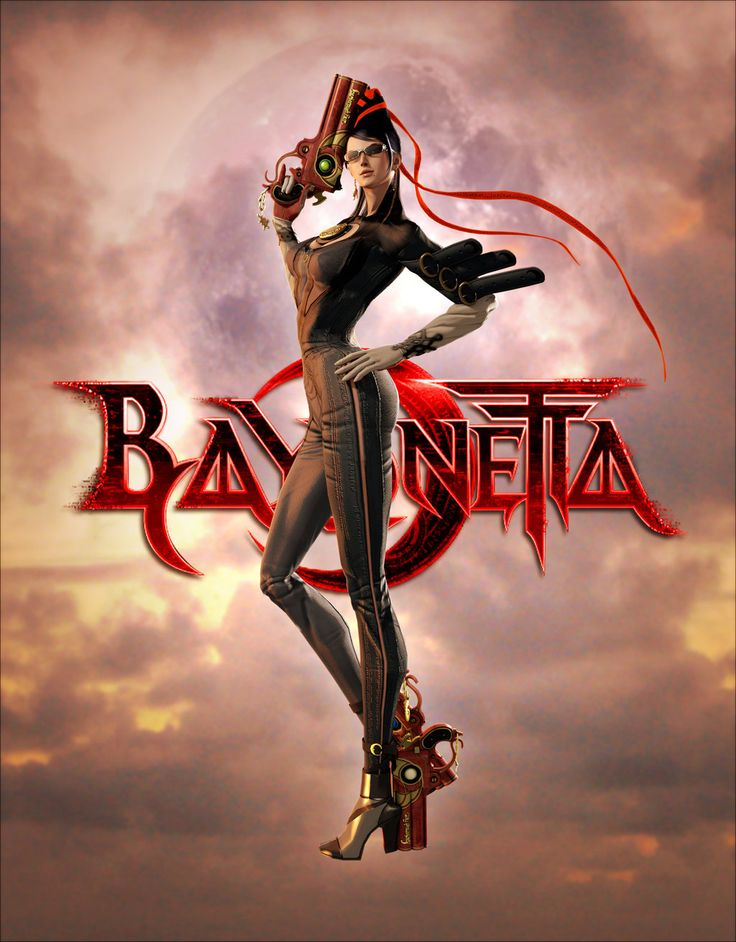17 Best images about Bayonetta on Pinterest | Sexy hot, Devil may cry and Cosplay