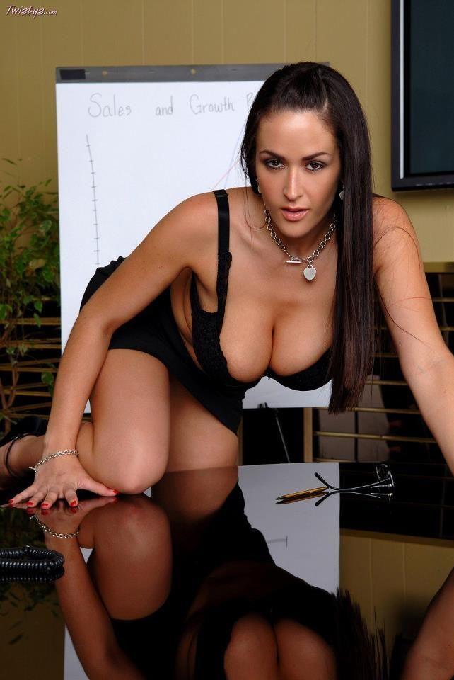 Carmella Bing Lesbian Videos 6