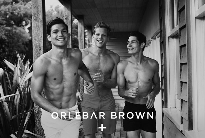 Orlebar Brown classic swimwear for men. Our tailored swim shorts and designer board shorts take you from beach to bar, morning to night, sun lounger to sundowner.  #mrbeachwear #beachwear #swimshort #summer #beach #mens #fashion #orlebarbrown #sales
