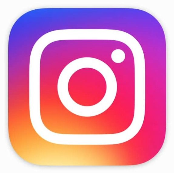 How to Save Instagram Photos on iPhone with a Snap & Crop