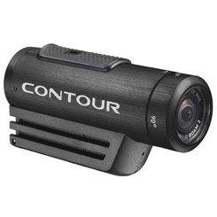 Contour Camera, expedition proven!