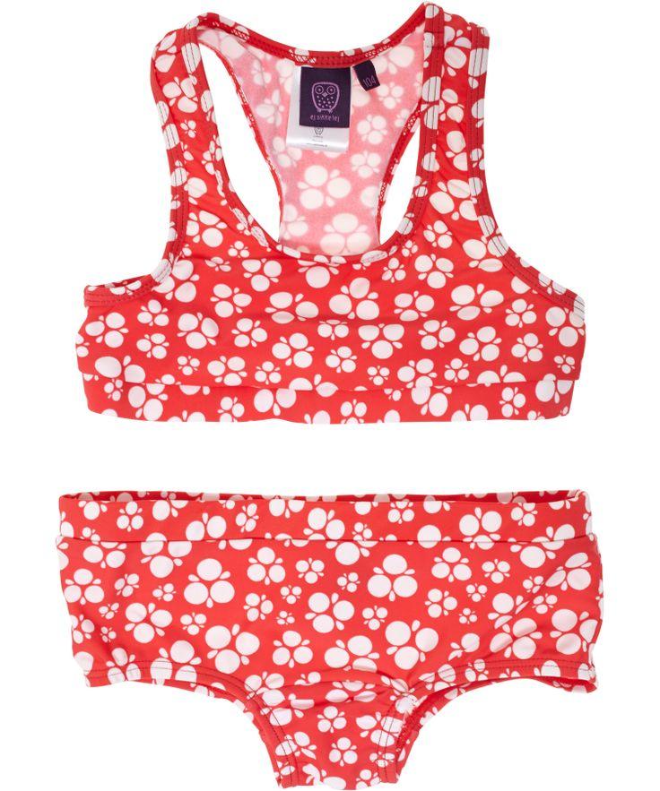 Ej Sikke Lej gorgeous nutty bikini #emilea