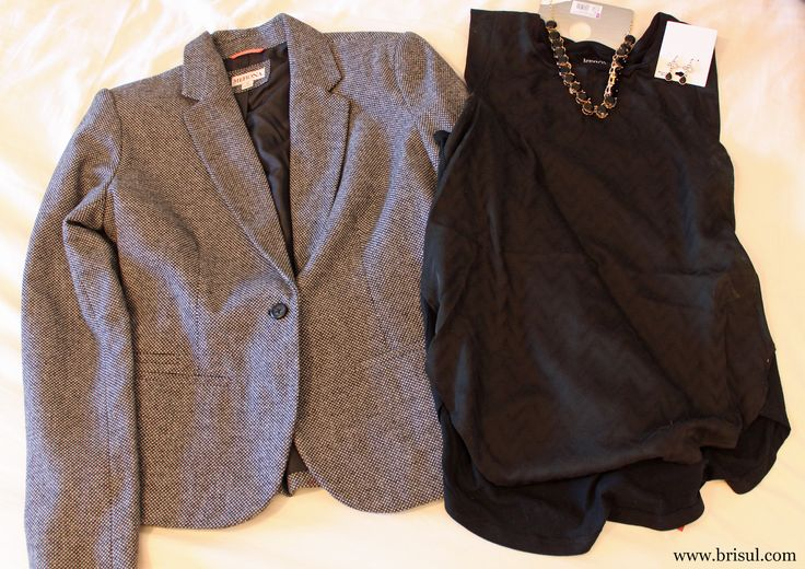Clothing Haul. Fashion, earrings, and necklaces. Work attire for a business professional woman. Clothes from Target