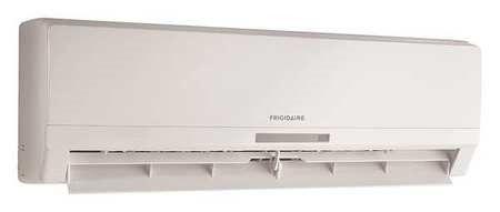 Frigidaire Split System Heat Pump