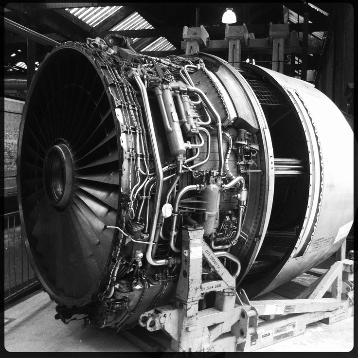 Mini Turboprop Engine: 71 Best Images About Rolls-Royce On Pinterest