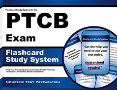 You can succeed on the PTCB test and pass the Pharmacy Technician Certification Board (PTCB) Exam by learning critical concepts on the test so that you are prepared for as many questions as possible.