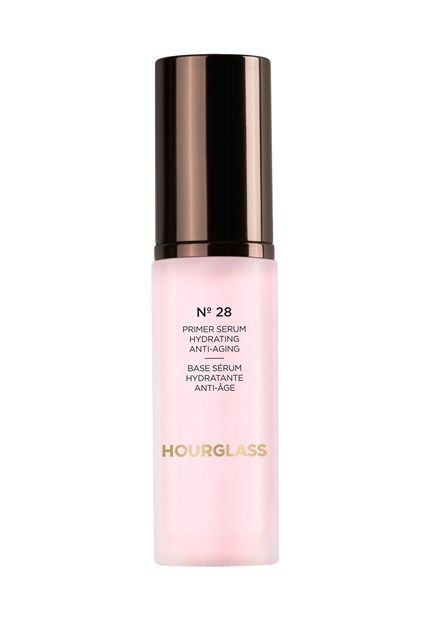 10 of the best Facial Serums