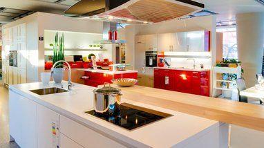 Unglaublicher Trick beim Küchenkauf