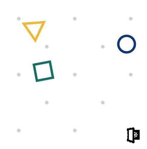 Art Grid Deadly Seven Sins Pixel