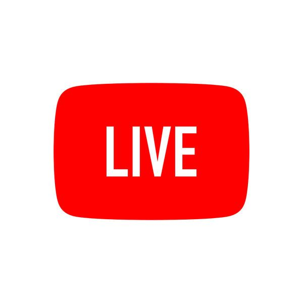 Watch Scotland Vs Ireland Rugby Live Stream Online Free Icons Owl Coloring Pages Scotland Vs Ireland
