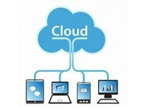 Cloud Content Delivery Network Market 2018 Analysis By Key Players (CloudFlare, AT&T, Amazon Web Services, Ericsson, Google) Competition,…