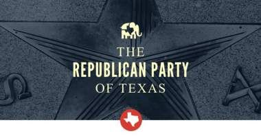 Republican Party of Texas in State of Confusion on Article V Convention