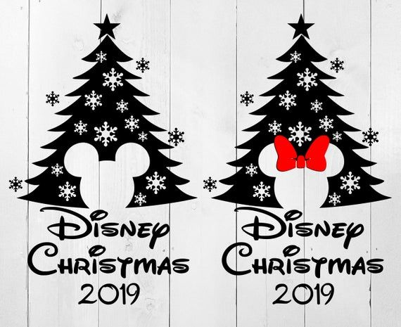 Disney Christmas Svg Christmas 2020 Svg Mickeys Very Merry Christmas Christmas Mickey Svg Minnie Christmas Svg Mickeys Christmas Party Christmas Svg Disney Christmas Disney Merry Christmas