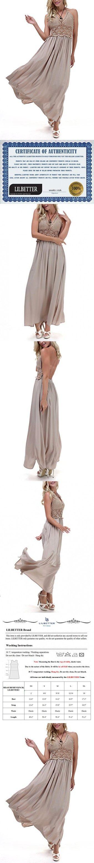 best summer dresses images on pinterest summer dresses maxis