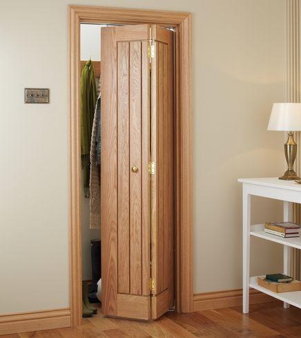 the 25 best internal door handles ideas on pinterest