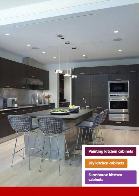 In Expensive Kitchen Cabinets Traditional Kitchens Kitchen