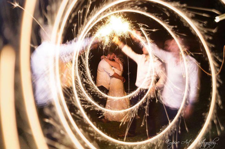 Photo by www.empireartphotography.com.au Noosa Wedding Organisation - Photographer - Empire Art Photography  • www.noosaweddings.org #noosaweddings #noosabeachweddings #visitnoosa #noosaweddingorganisation #noosawedding #beachwedding #gethitchedinnoosa #weddinginspiration #destinationwedding