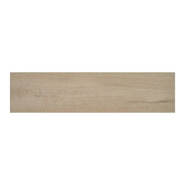 Gres Szkliwiony Suomi 15 5 X 62 Cm White 62nd White