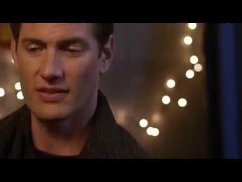 Peliculas Un hechizo de amor 2016   peliculas completas en español latino 2016 - YouTube